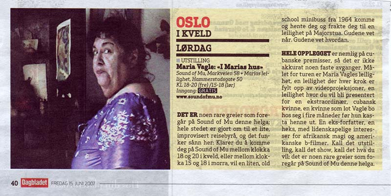 oppslag_dagbladet