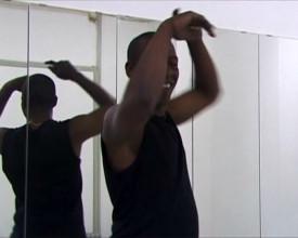 danseautomat_04