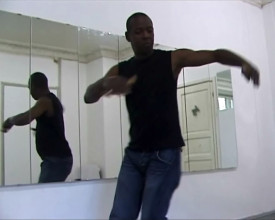 danseautomat_dans_02