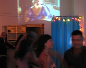 danseautomat_publikum_02