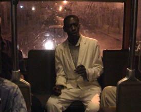 buss_03