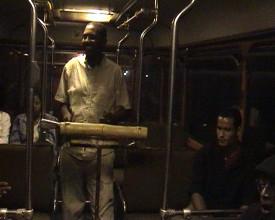 buss_04