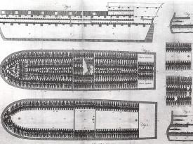 slavetransport_båt