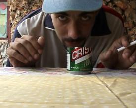 tur_04