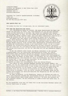 brev-fra-ouvroseakademiet-s1-TY