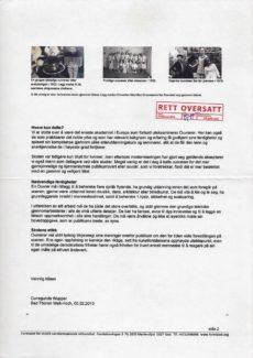 brev-fra-ouvroseakademiet-s2-NO