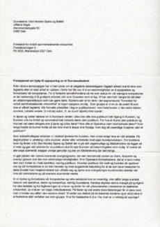 brev_fra_ouvrosene_s1