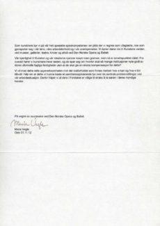 brev_fra_ouvrosene_s2