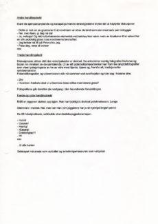 sølv-og-sorl_prosjektbeskrivelse_03