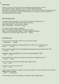 sporreskjema_01