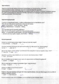 stenersen_sporreundersokelse_05a